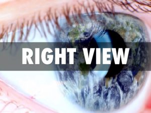 rightview